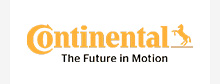 Hertia Motor Services. Continental