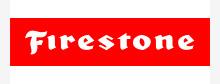 Hertia Motor Services. Firestone