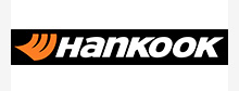 Hertia Motor Services. Hankook