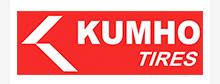 Hertia Motor Services. Kumho