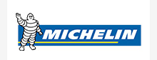 Hertia Motor Services. Michelin