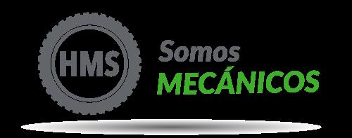 Hertia Motor Services. Somos mecánicos